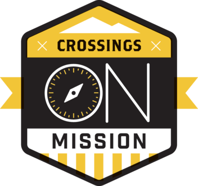 Crossings-On-Mission-Main-Logo-Full-Color-400x375