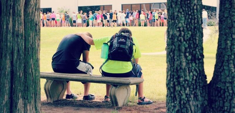 student_prayer