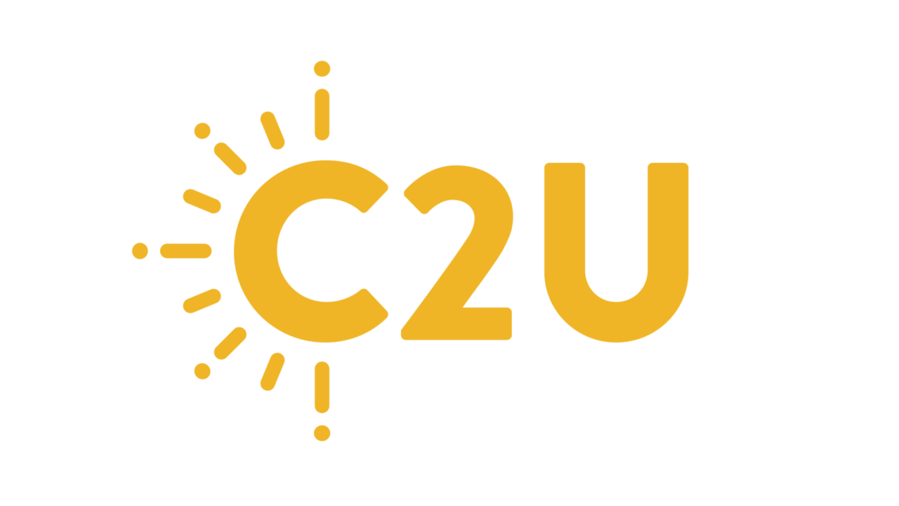 C2U Yellow Margins