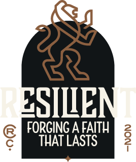 Crossings Resilient Theme