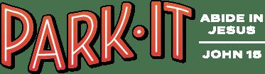ParkItTheme-Updated